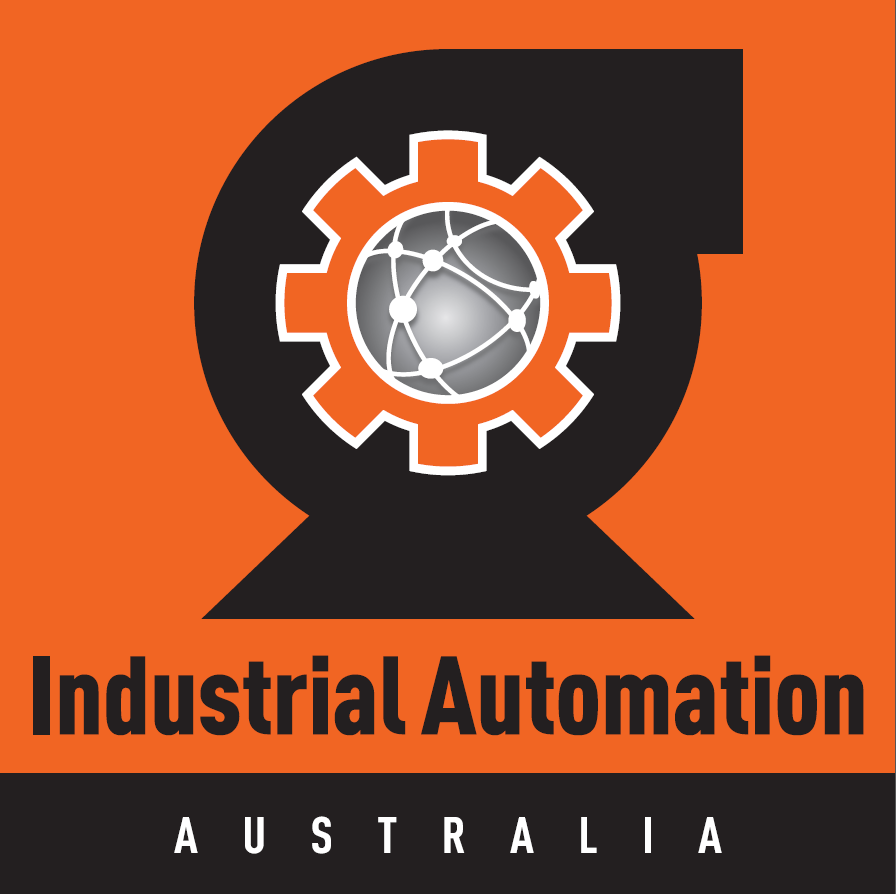 Industrial Automation Group