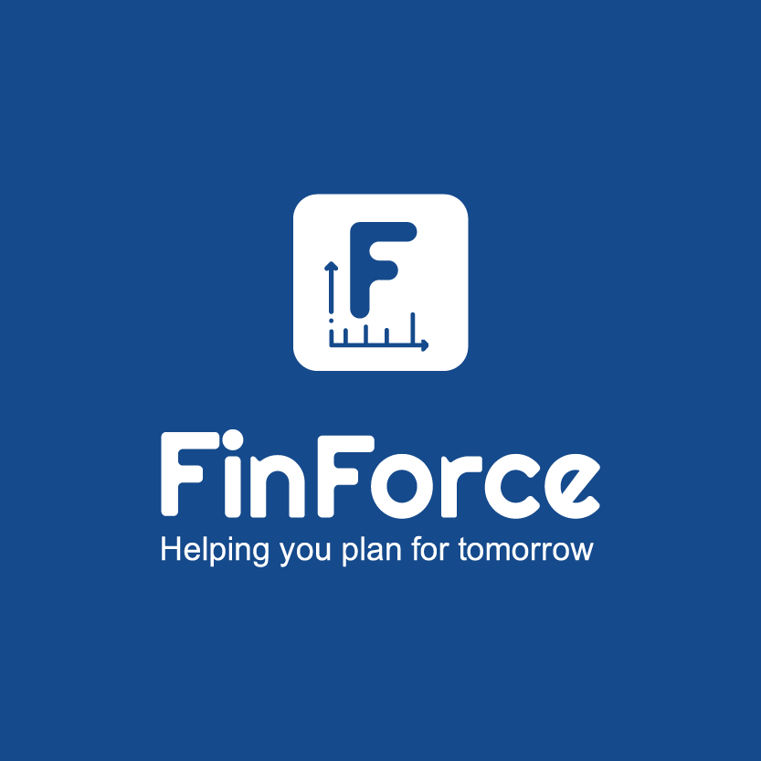 FinForce Consulting LLP