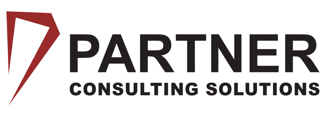 Partner Consulting Solutions