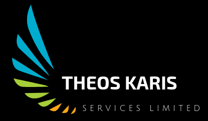 THEOS Karis Services Limited