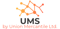Union Mercantile Solutions
