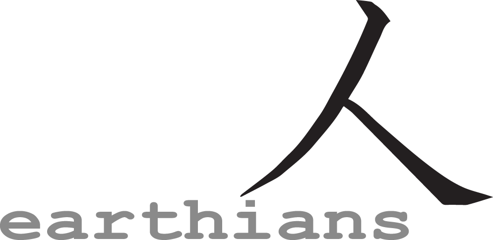 earthians Software Services LLP