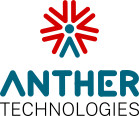 Anther Technologies Pvt. Ltd.