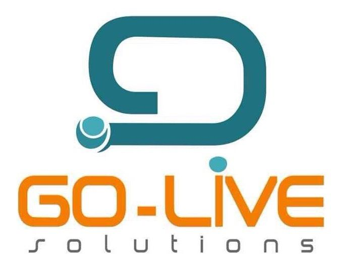 Golive Solutions