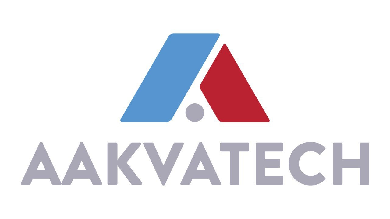 Aakvatech Limited
